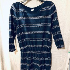 DRESS BY OLD NAVY SIZE S